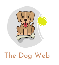 thedogweb.co.uk